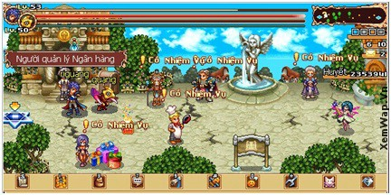 Game online Pokezoo